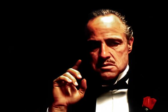 Corleone - Padrino Tour Sicilia