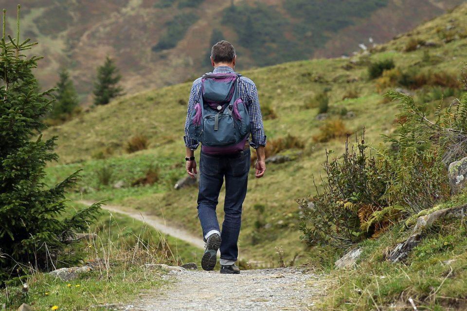 Escursioni e passeggiate Trekking Sicilia