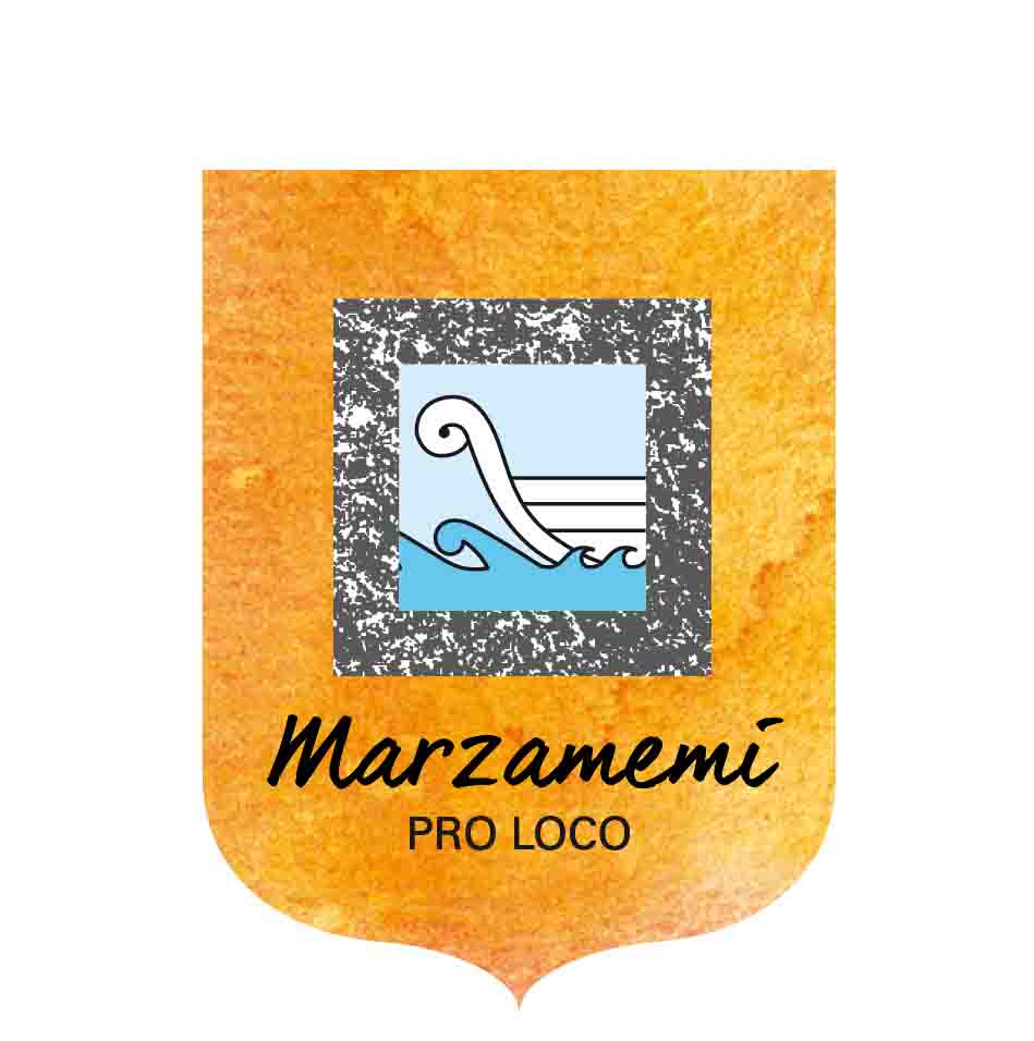 Marzamemi