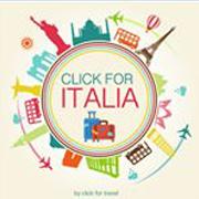 Click For Italia