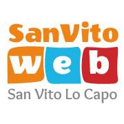 San Vito Web