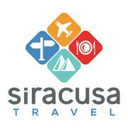 Siracusa Travel