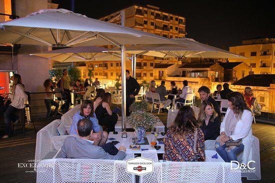 Offerte Capodanno 2020 Sicilia Capodanno In Sicilia