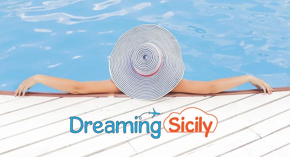 Villaggi Turistici in Sicilia by dreamingsicily