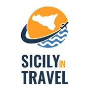 Sicily in Travel