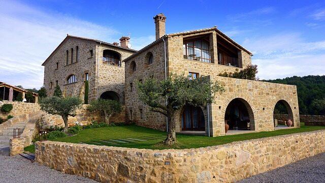 agriturismi sicilia | dove dormire in Sicilia