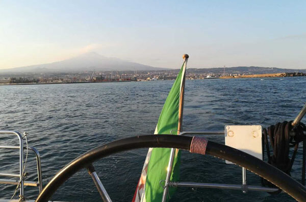 Catania-Sunset-gruop-tour