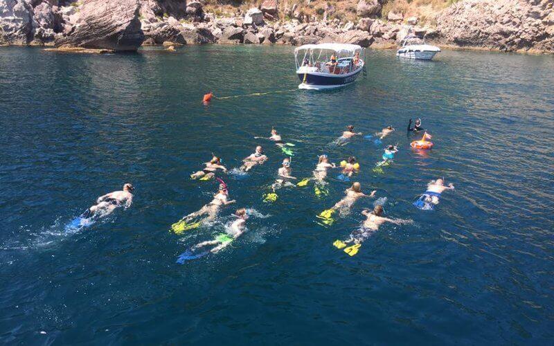 tour_snorkeling_giardini_naxos