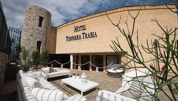 hotel-tonnara-trabia-benessere