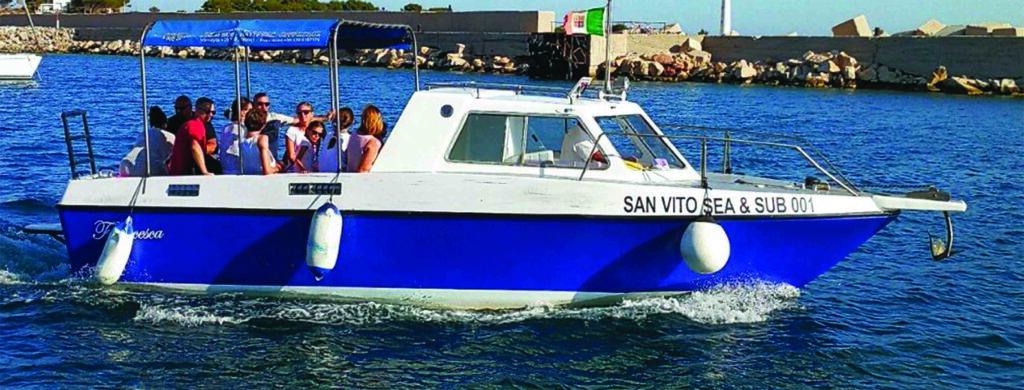 escursione-in-barca-da-san-vito-lo-capo