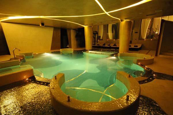 visir-resort-mazara-del-vallo-benessere
