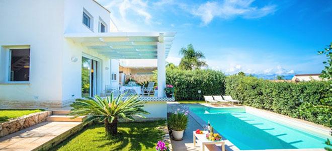 ville-con-piscina-sicilia