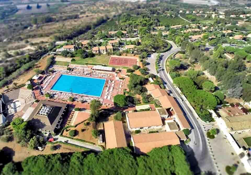 athena-resort-scoglitti