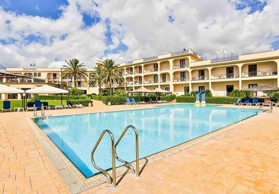 grand-hotel-selinunte