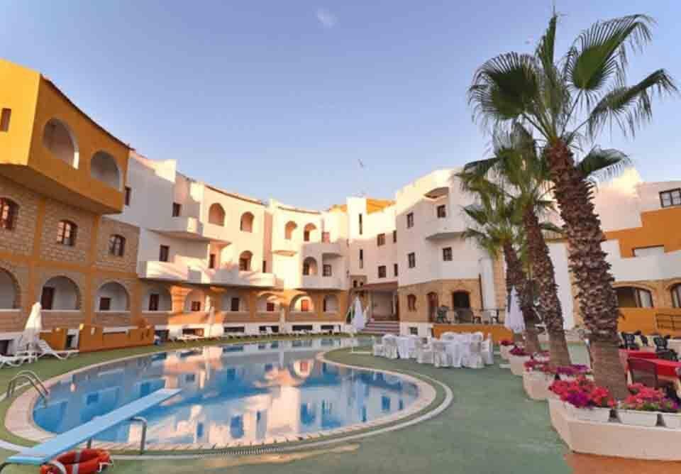hotel-akrabello-agrigento