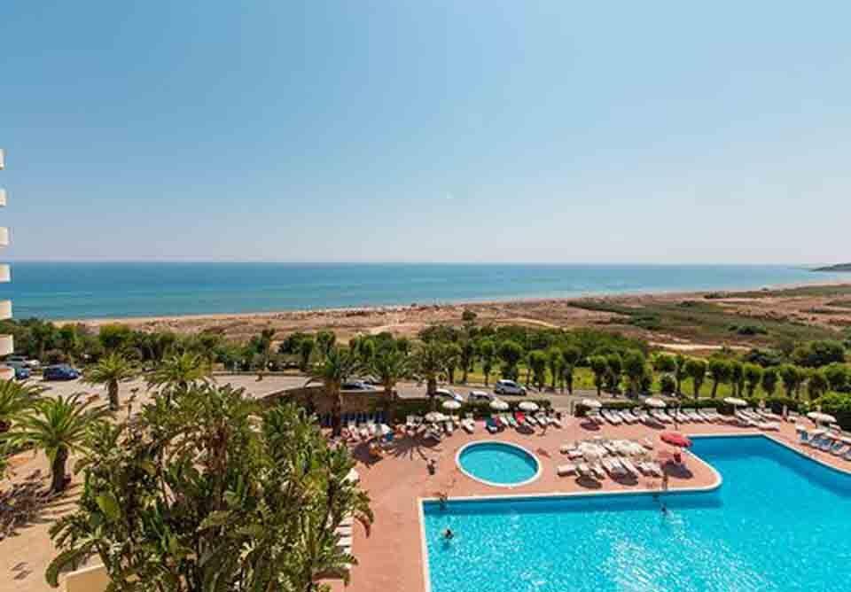 paradise-beach-resort