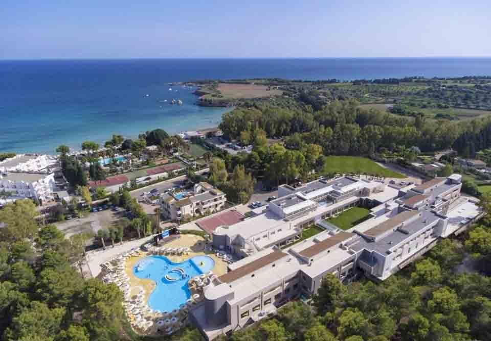 spiagge-bianche-resort-fontane-bianche