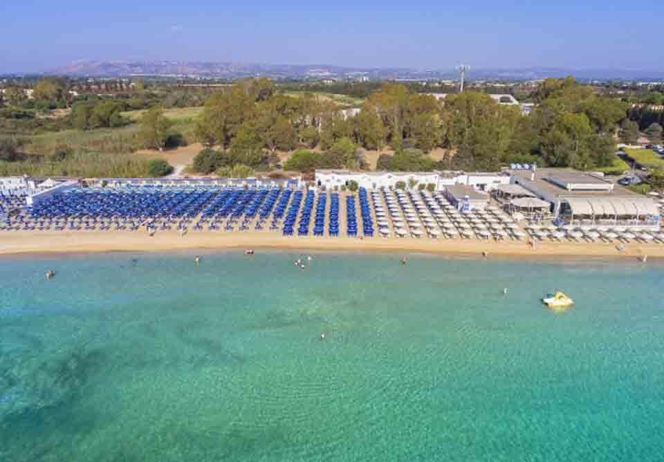 voi-arenella-resort-siracusa