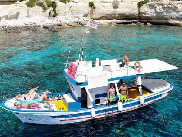 minicrociera-in-barca-lampedusa