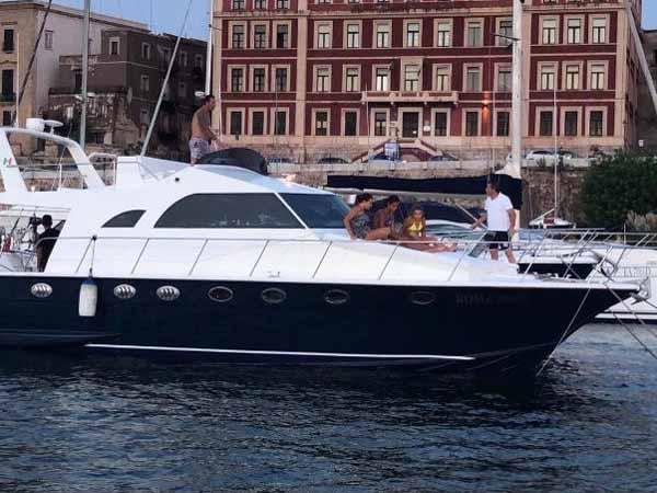 minicrociera-in-yacht-lampedusa
