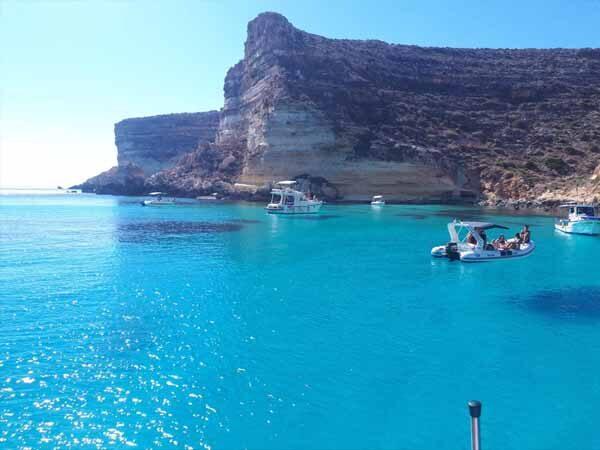 tour-in-barca-lampedusa