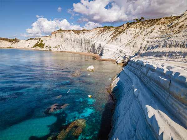 escursioni-in-barca-scala-dei-turchi