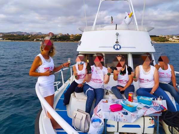 tour-in-barca-scala-dei-turchi