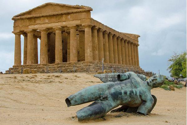 tour-culturali-sicilia