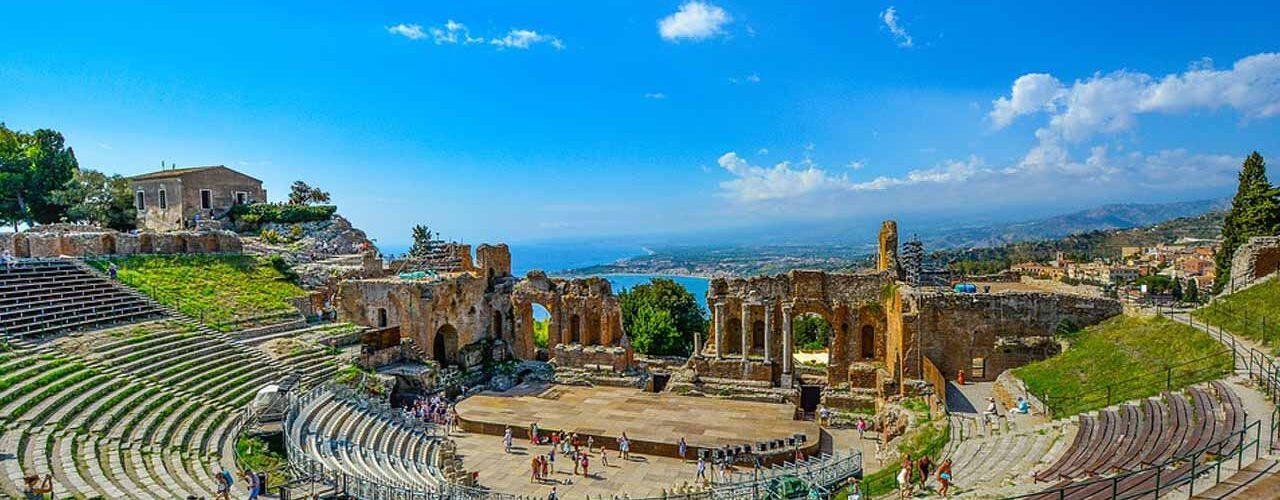 dreamingsicily-il-portale-del-turismo-in-sicilia