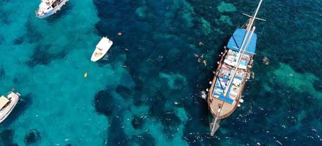 vacanze-in-barca-sicilia