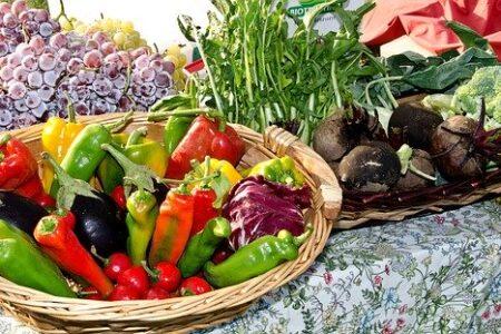 Food Experience - Agriturismi Sicilia