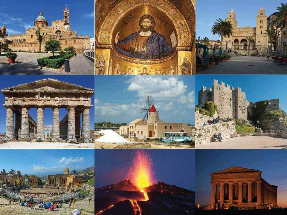 sicily-tours-vacanze-sicilia