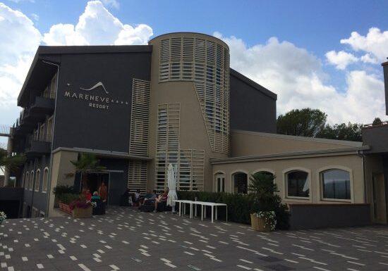 Offerte Mareneve Resort Linguaglossa