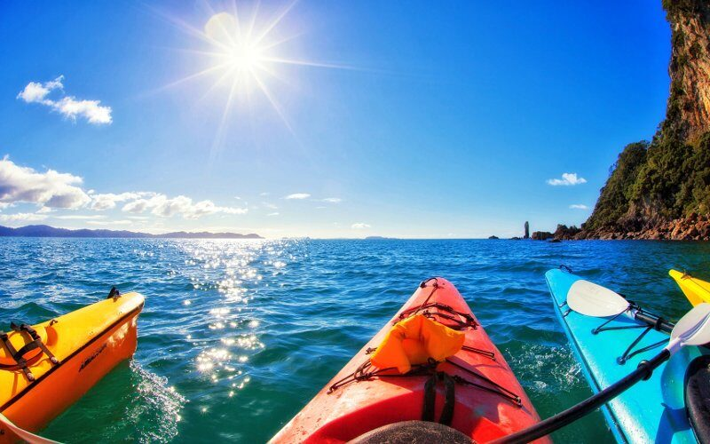 trip_kayak_Taormina