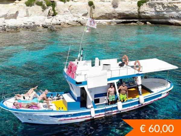tour-barca-lampedusa