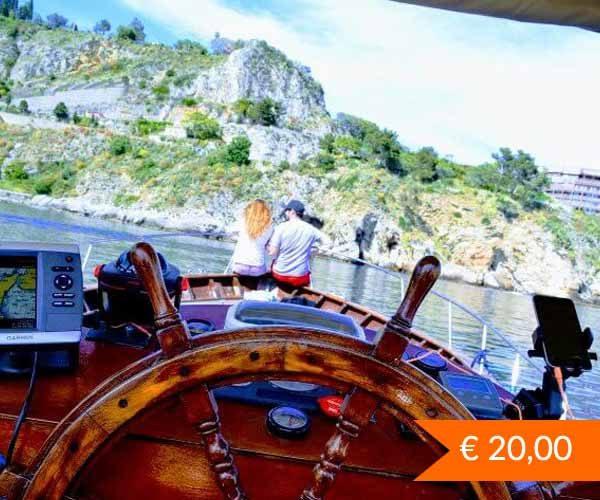 tour-in-barca-isola-bella