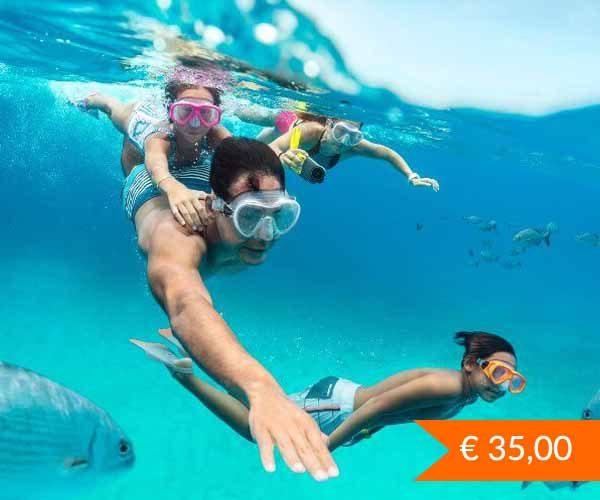 snorkeling-tour-taormina