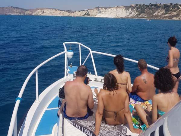 escursione-in-barca-da-agrigento