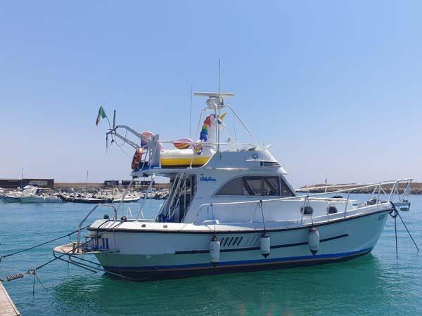minicrociera-in-barca-scala-dei-turchi