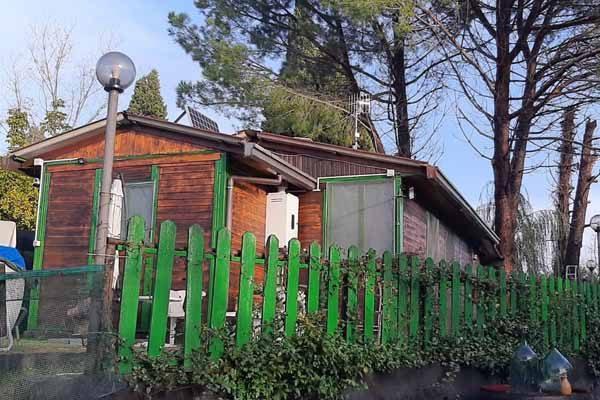 chalet-giarre-milo-etna