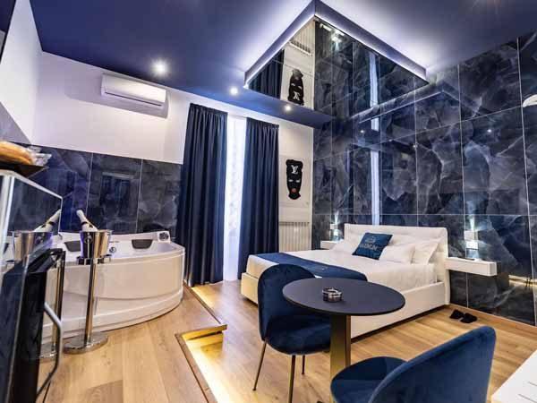 luxury-suite-jacuzzi-sauna-palermo