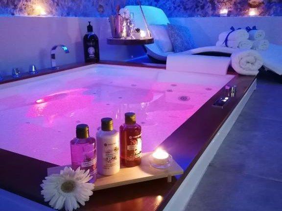 appartamento-vasca-idromassaggio-sauna-palermo