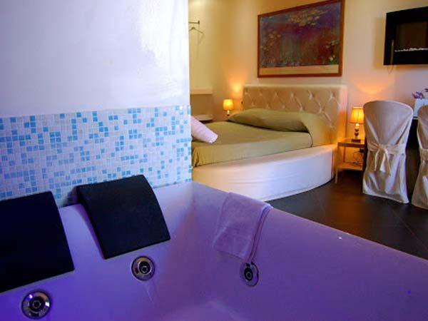 camera-vasca-idromassaggio-bay-room